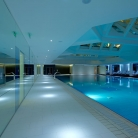 Aminess Maestral Hotel****