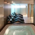 Hotel Molindrio Plava Laguna****