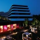 Hotel Lone*****