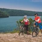 Ciclismo: Orsera/Fontane