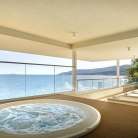 Valamar Collection Girandella Resort****/***** (Rabac)