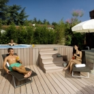 Valamar Pinia Hotel***