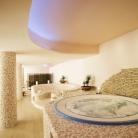 Valamar Sanfior Hotel & Casa**** (Rabac)