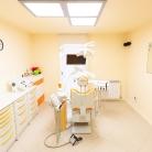 Dentalna poliklinika Morelato