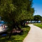 Plaža Rivarela