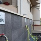 Radfahren: Umag/Novigrad
