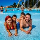 Istralandia Aquapark