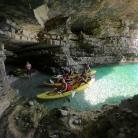 Kayaking: Istra Kayak