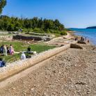 Arheološki park Vižula