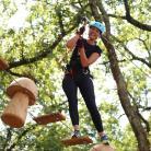 Adrenalinpark Kringa