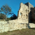 Castello Possert