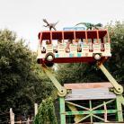 Dino Parco
