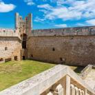 Escape Castle Svetvinčenat