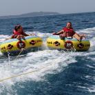 Felix watersports