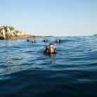 Reefovi: Frižital - Santa Brigida (15)