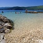 Spiaggia Girandella