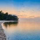Plaža Kanegra