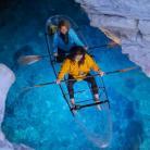 Kayaking: Metta Float Tours Istria