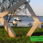 Parco delle sardelle