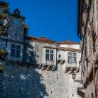 Castello di Pisino