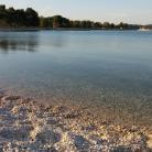 Spiaggia di Valbandon
