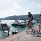 Ciclismo: Labin/Rabac