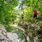Trails: Central Istria