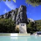 Istarske Toplice Health Spa Resort*** (Livade)