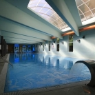 Istarske Toplice Health Spa Resort*** (Livade)