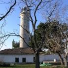 Svjetionik rt Savudrija