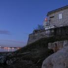 Svjetionici u Istri