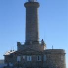 Svjetionik hrid Porer