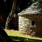 Parco nazionale delle isole Brioni