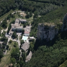 Istria's Thermal Spa