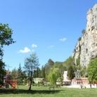 Thermalbad Istarske toplice