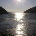 Lim Bay