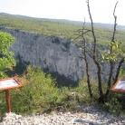 Il Parco naturale di Monte Maggiore - Učka