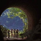 Parenzana - the Path of Health and Friendship