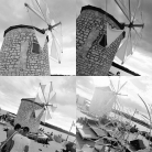 Medulin's Windmill