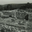 Dvoranske bazilike u Nezakciju