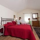 Domus Bonus - Istrian Quality Accommodation
