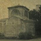Hl. Maria Formosa