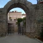 Herkulova vrata