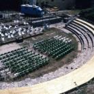 Malo rimsko kazalište