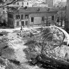 Kleines römisches Theater