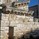 Neptunov hram