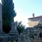 Il tempio di Nettuno
