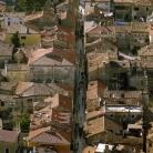 Rimski raster ulica