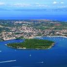 Isola del Vescovo (Vižula)