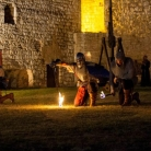 Il Castello Morosini-Grimani